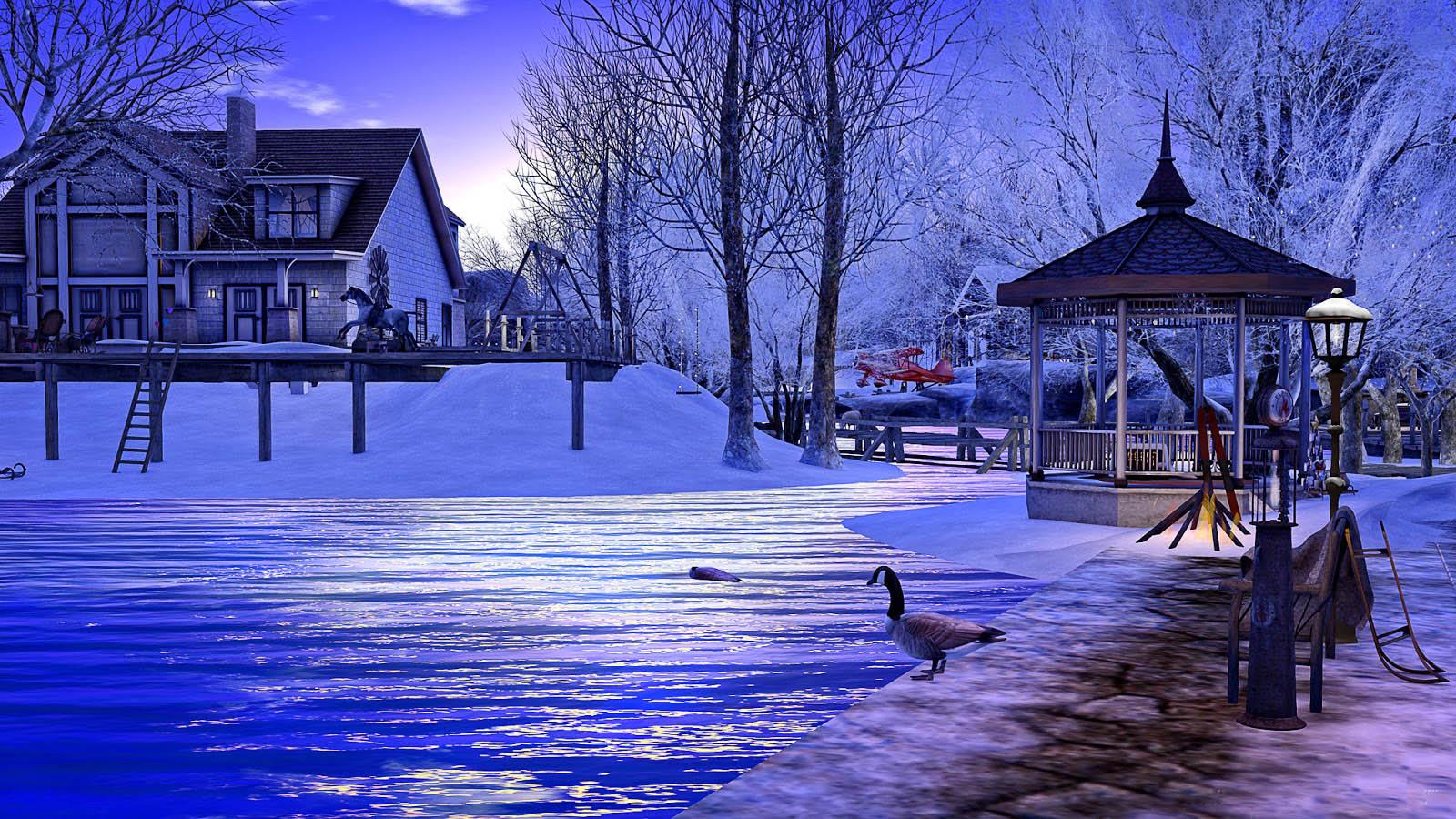 Dicas sl serendipity uma ilha de neve somosferas seja voc gratificante conhecer lugares extraordinariamente lindos com uma paisagem fantstica clima perfeito para romance passeio e cenrio ideal para fotos altavistaventures Images