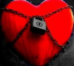 Medo de amar 6