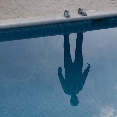 homem-invisível-5-400x400